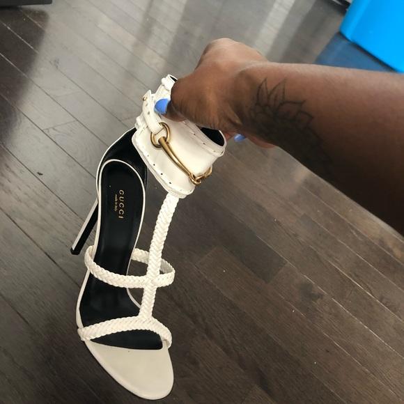 795f066540594 Gucci Shoes - FLASH SALE!! 24 hours !Gucci heels